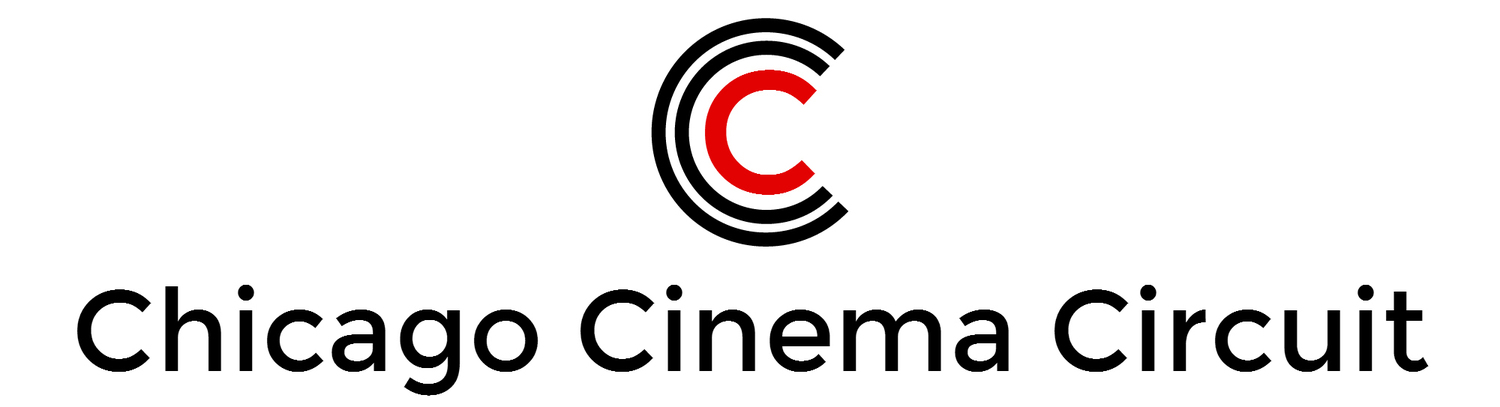 Chicago Cinema Circuit
