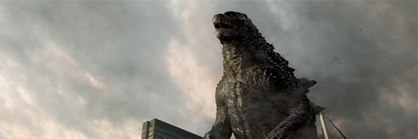 A scene from Gareth Edwards'  Godzilla  {Photo: WARNER BROS. PICTURES}