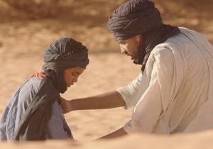 <i><b>Timbuktu </i></b>