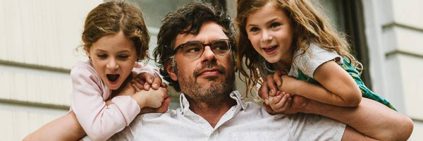 Jemaine Clement in a scene from James C. Strouse's People Places Things {Photo: THE FILM ARCADE}