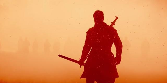 <I><B>Macbeth</i></B>