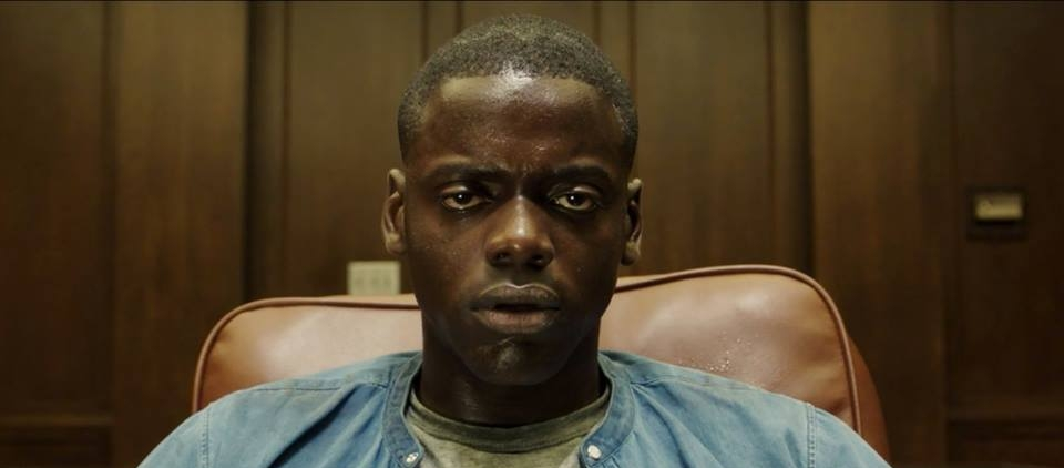 Get Out)1.jpg