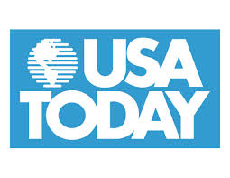 usa today logo.jpeg