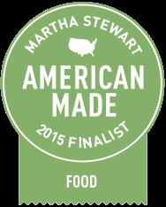 American Made Finalist Badge.png