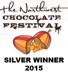 NW Choc Silver 2015.JPG