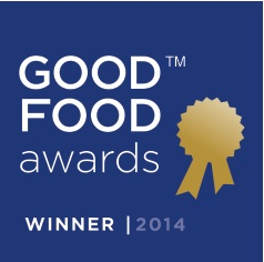 Good Food Awards Winner Seal 2014  (1).jpg
