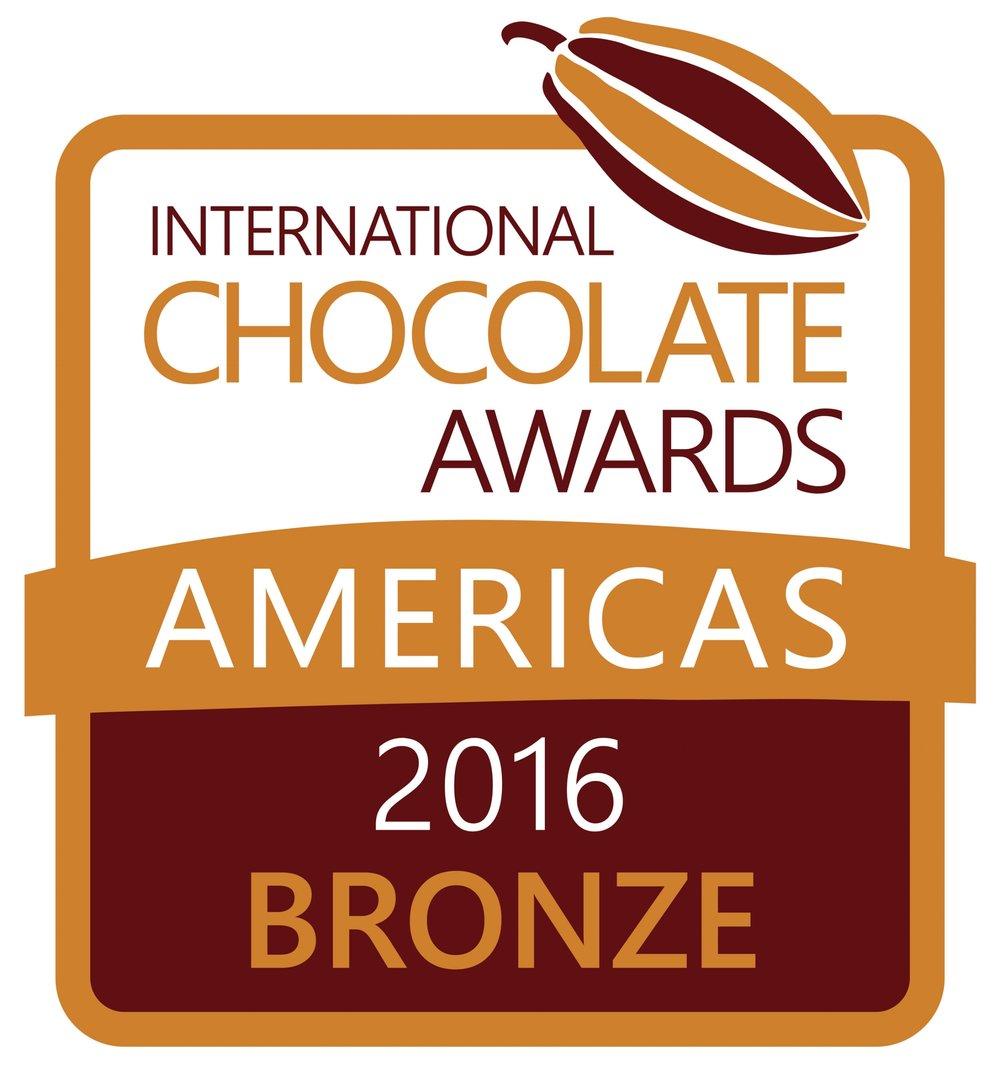 ica-prize-logo-2016-bronze-americas-rgb.jpg