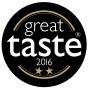 Great Taste 2 Star Logo.JPG