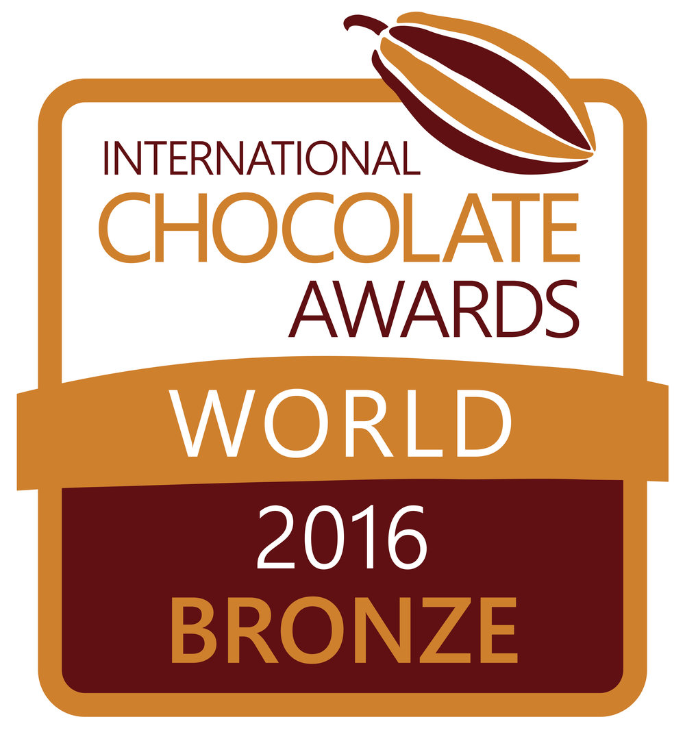 ica-prize-logo-2016-bronze-world-rgb (1).jpg