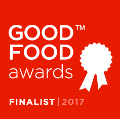 Good Food Awards Finalist Seal 2017.jpg