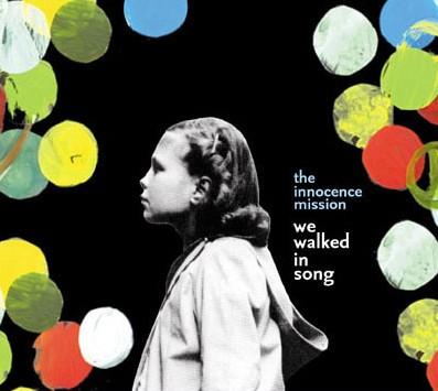 We_Walked_In_Song_CD.jpg