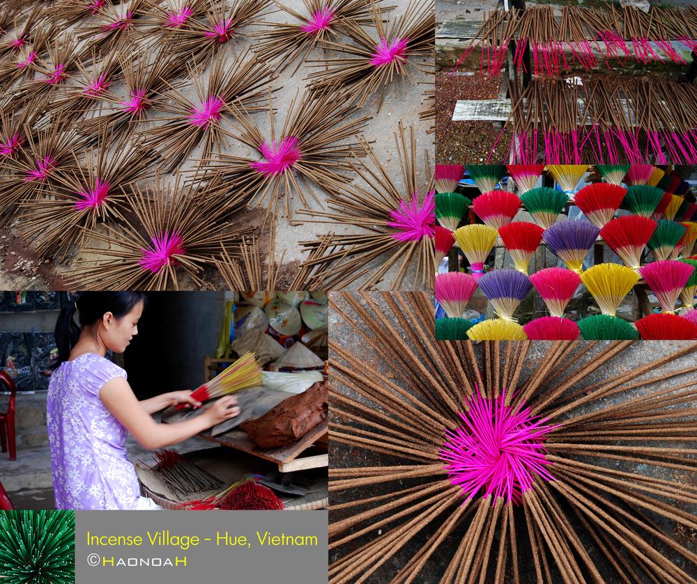 Incense Village copy.jpg