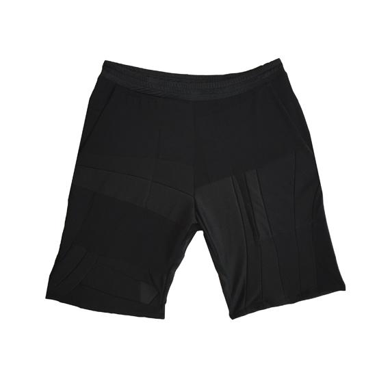 black short sq.jpg
