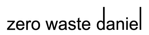 cf407ebaff46 new basics — zero waste daniel