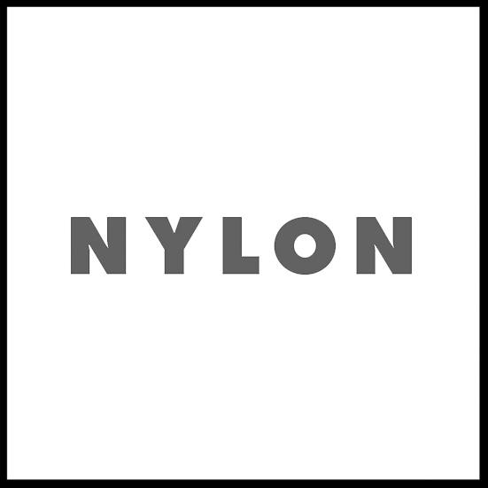 nylon-7f77bfd06880bba5a5d066565148c4a6023dfabbdab1d961b040ed39bf1d810a.jpg