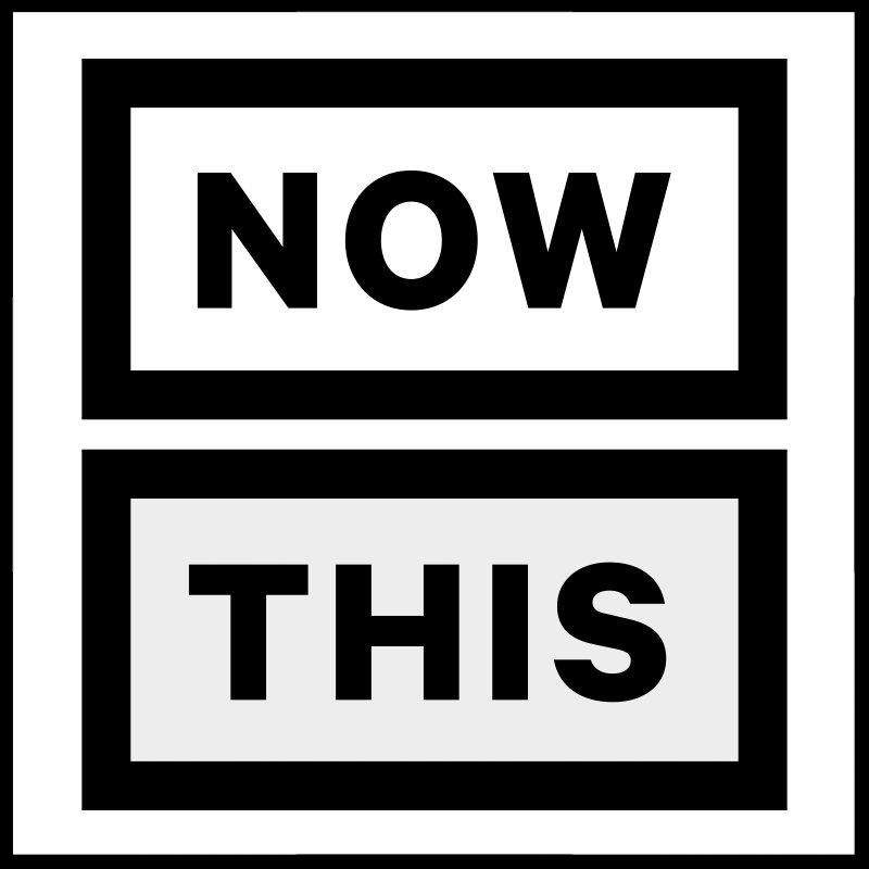 nowthis_logo.jpg