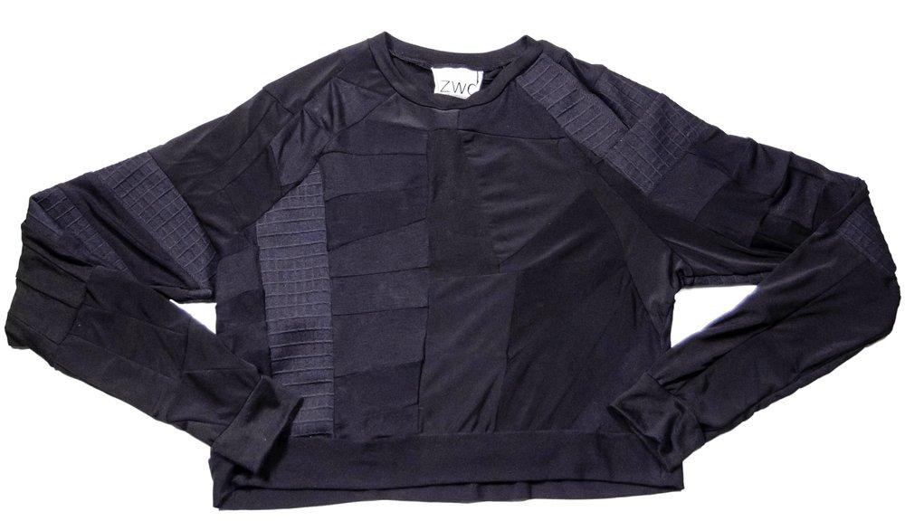 new cropped sweatshirt.jpg