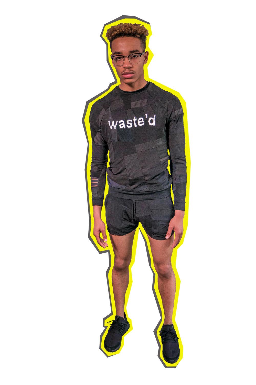 waste'd.jpg