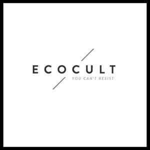 ecocult.jpg