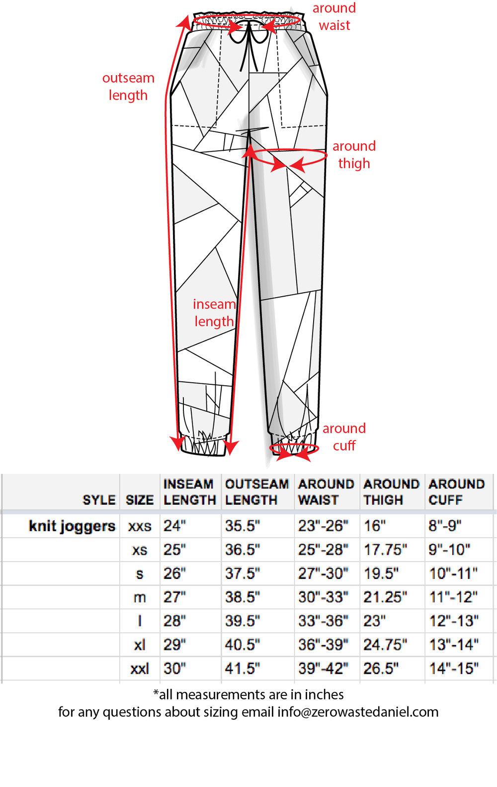 knit jogger size chart.jpg