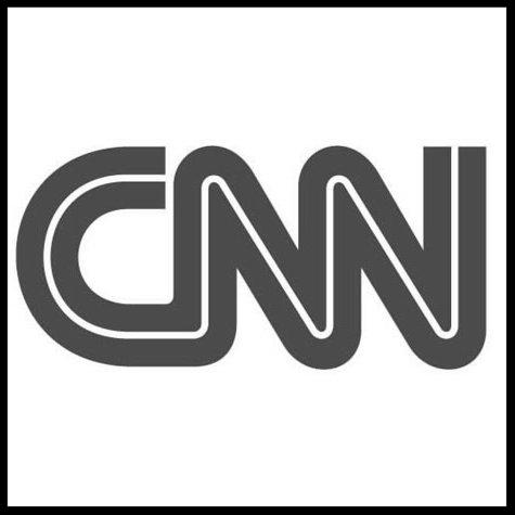CNN_LOGO.jpg