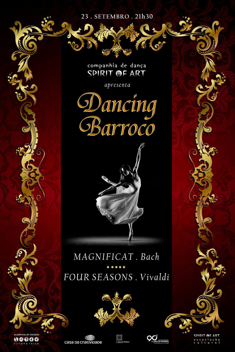 Dancing Barroco.jpg
