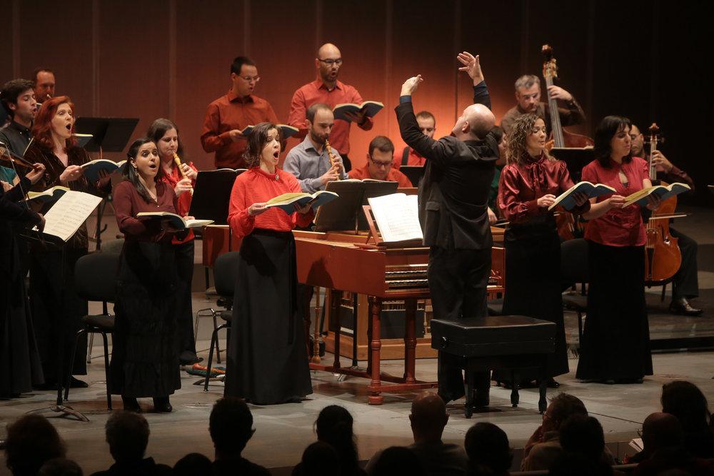 Orquestra Barroca + Coro-3.jpg