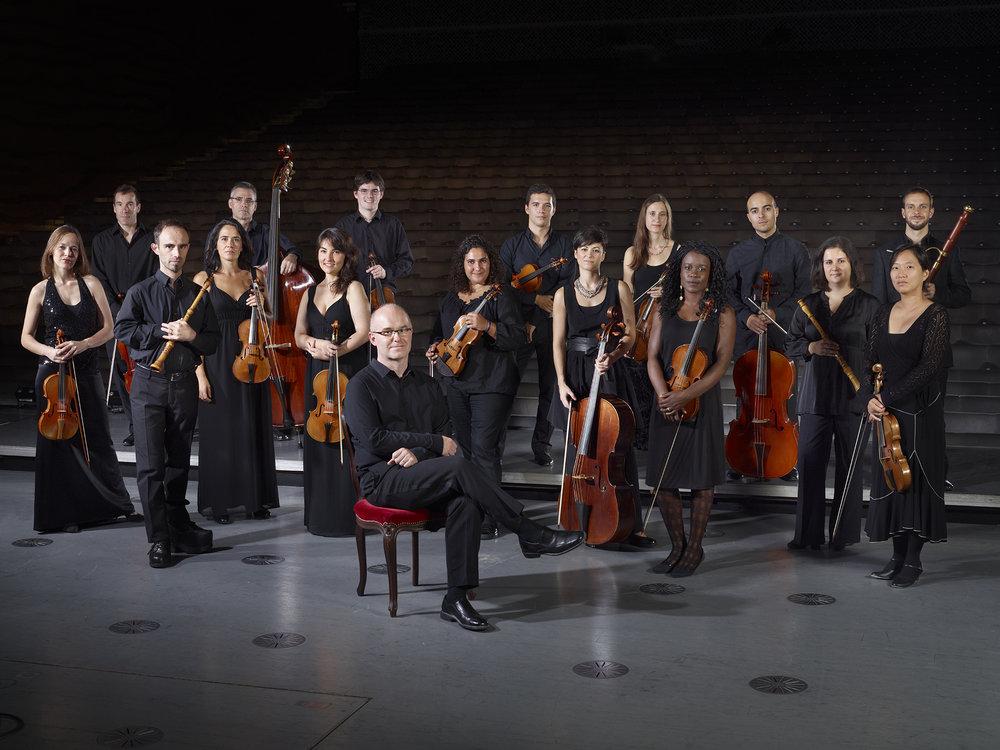 Orquestra Barroca 7946.jpg