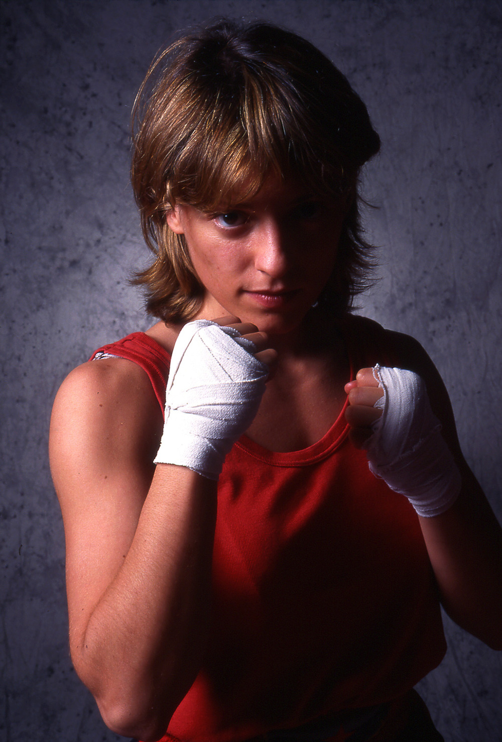 Stefania Bianchini