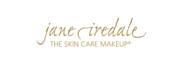 Jane Iredale_Gold.jpg
