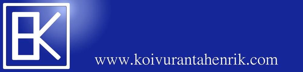 koivurantahenrik_logo_long_1500px_72px.jpg
