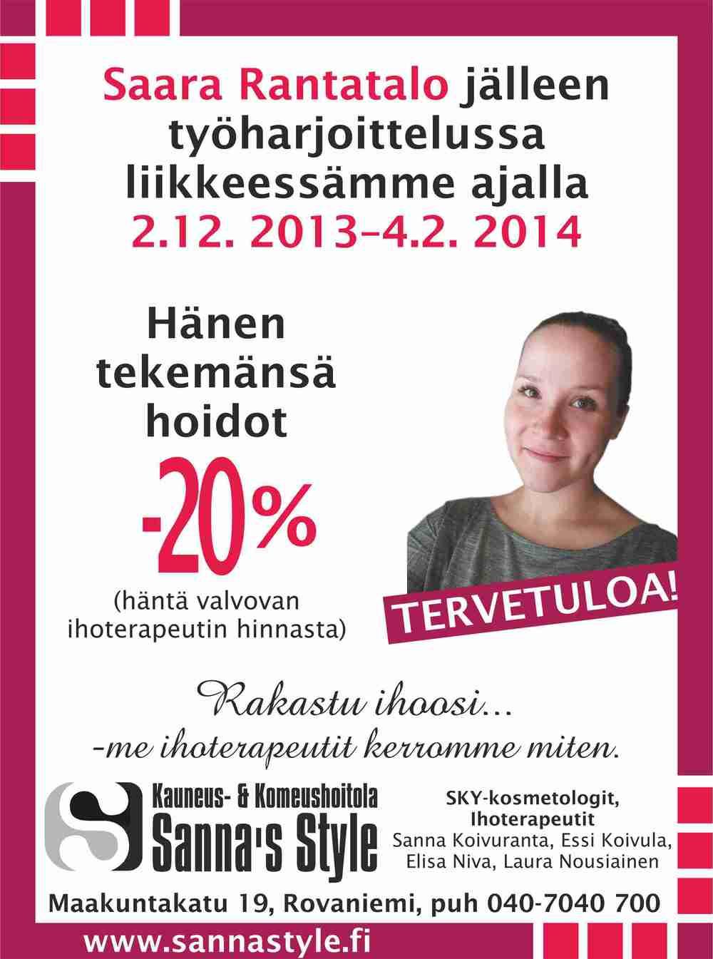 Harjoittelija_nettiin.jpg