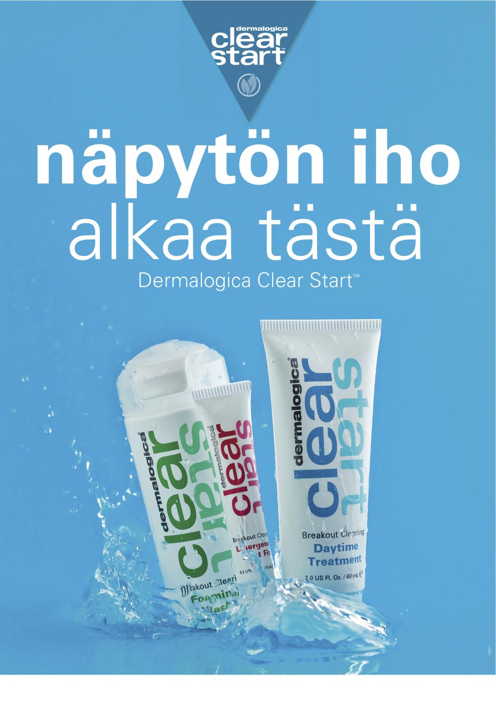 ClearStartA4 (kopio).jpg