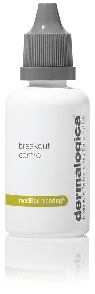BreakoutControlA4 Nettiin.jpg