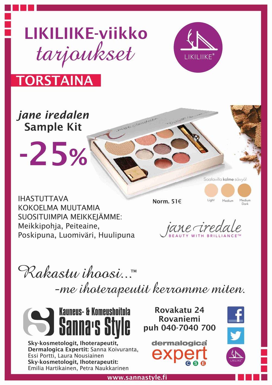 Torstai_JI_Sample Kit.jpg