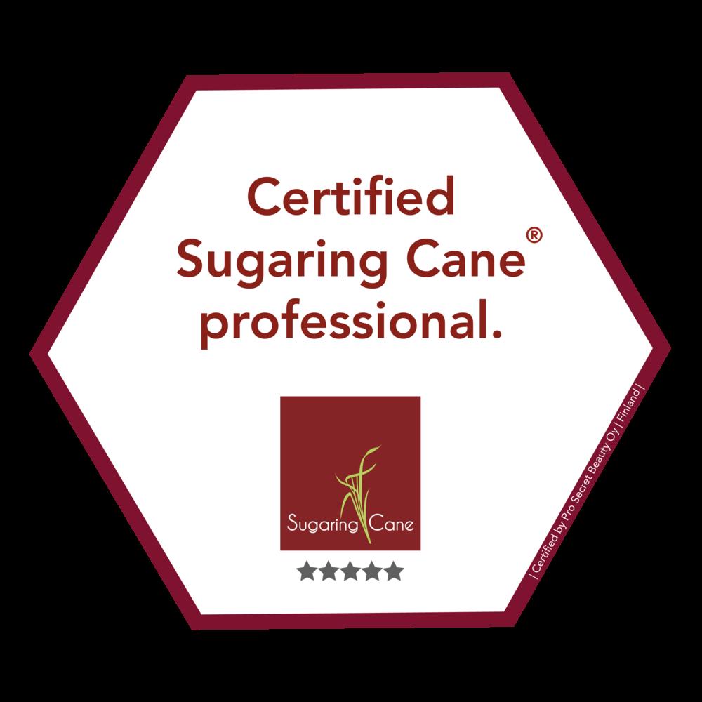 CertifiedSC-01.png