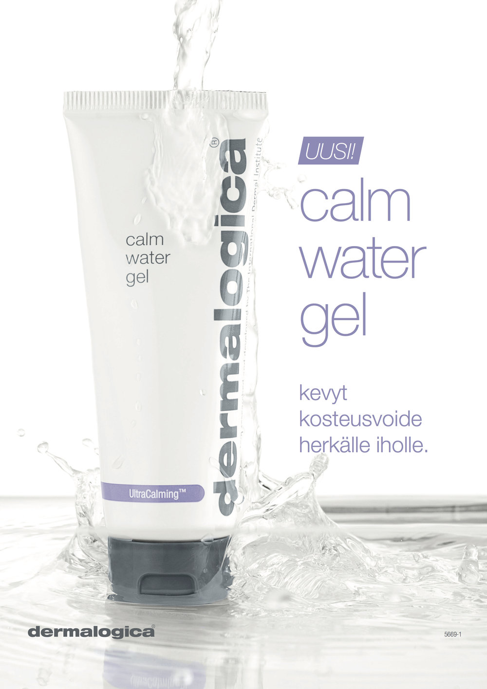 Calm Water Gel.jpg