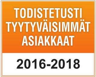 Kauneus- & Komeushoitola Sanna's Style Painotiedosto 2016-2018.jpg