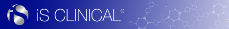 Web Banner Logo 468x60.jpg