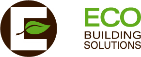 ECO Building Solutions