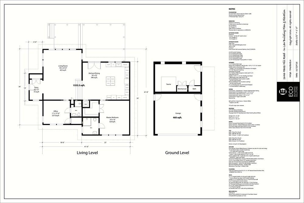 Swanson InLaw Plan1-4.jpg