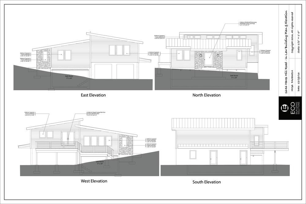 Swanson InLaw Elevations1-4.jpg