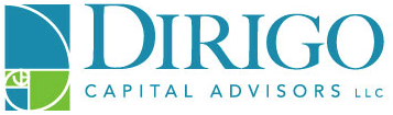 Dirigo Capital Advisors, LLC