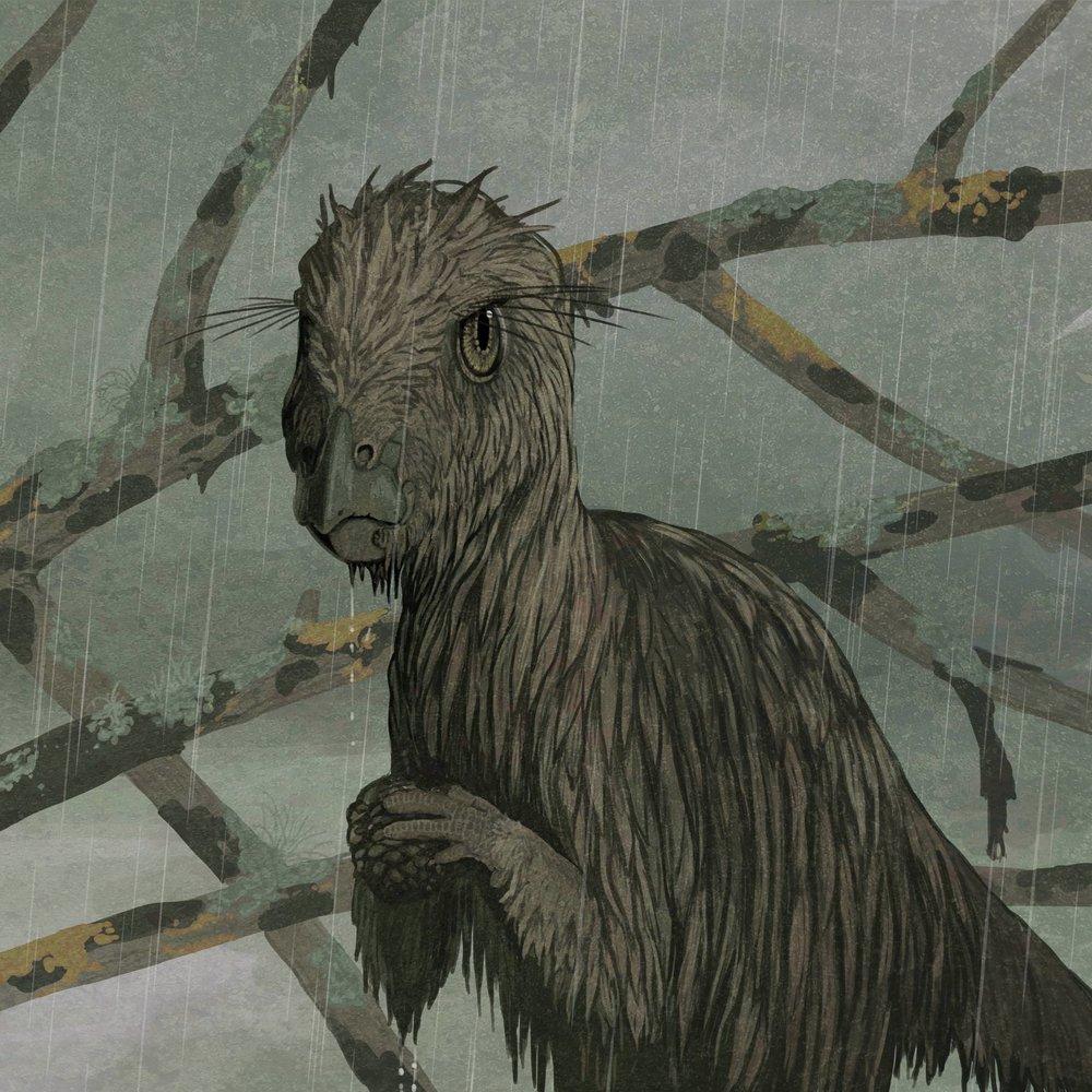 saurolophus_tarbosaurus.jpeg