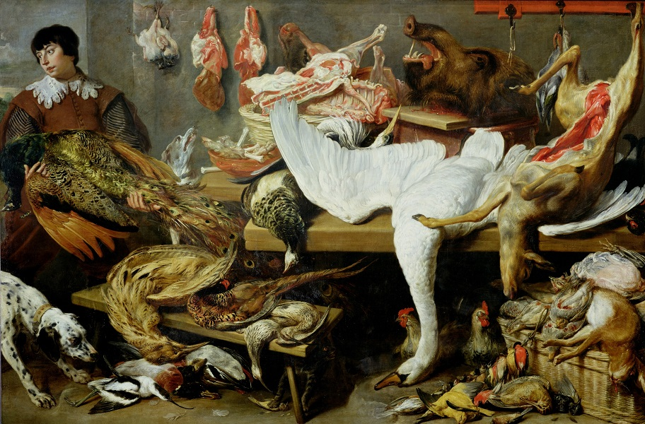 WEB-A-Game-Stall-Frans-Snyders-1630-approx.jpg