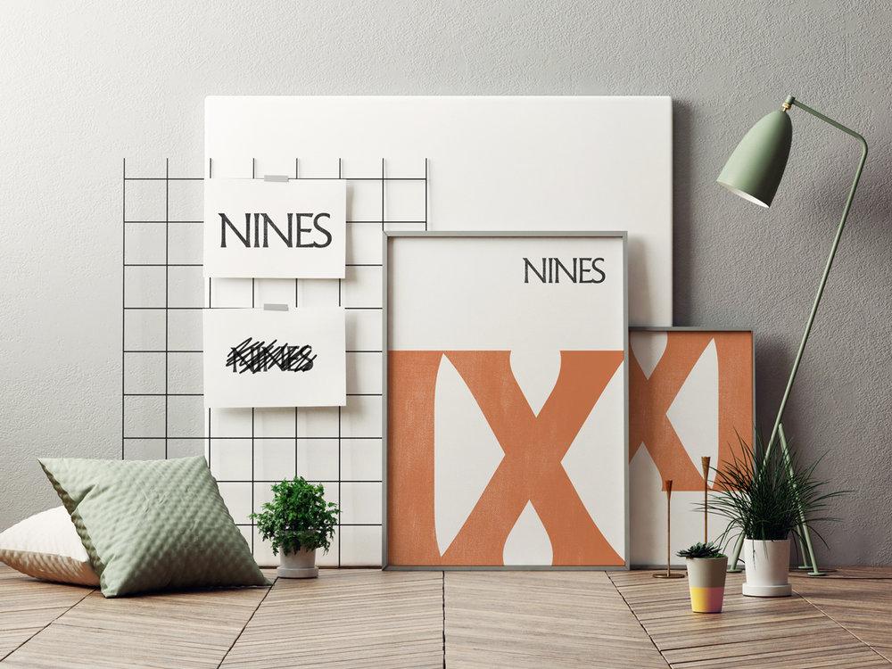 Nines.jpg