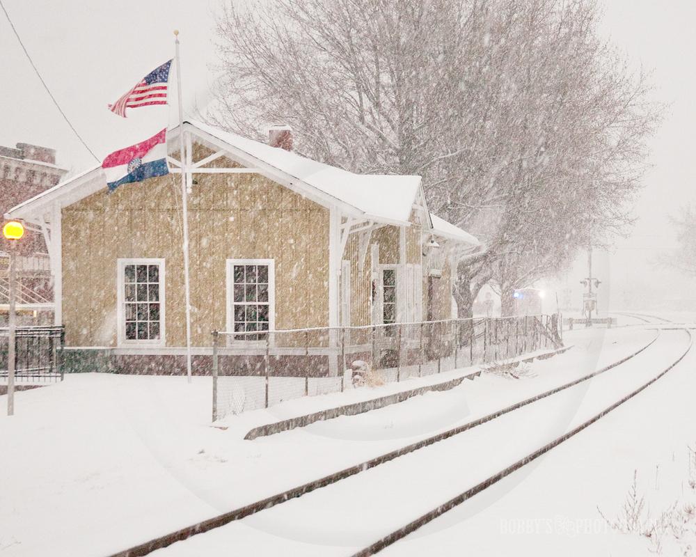 St James Depot.jpg