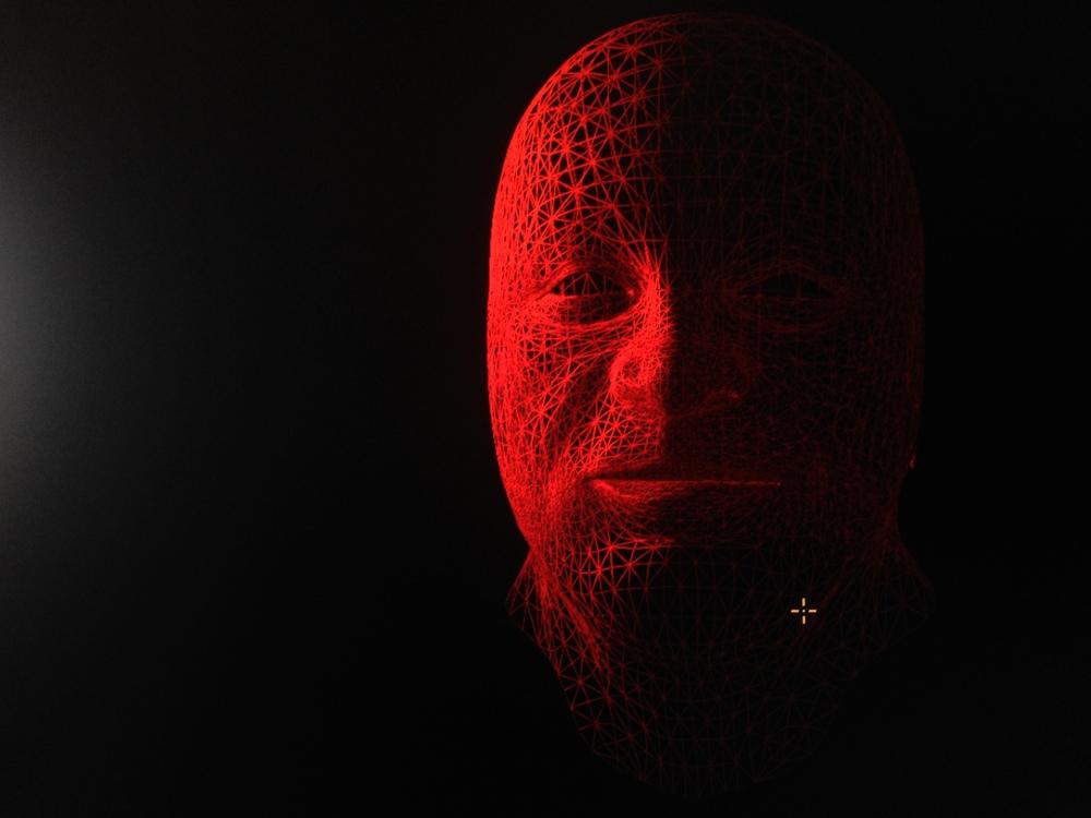 head1_wire_red.JPG