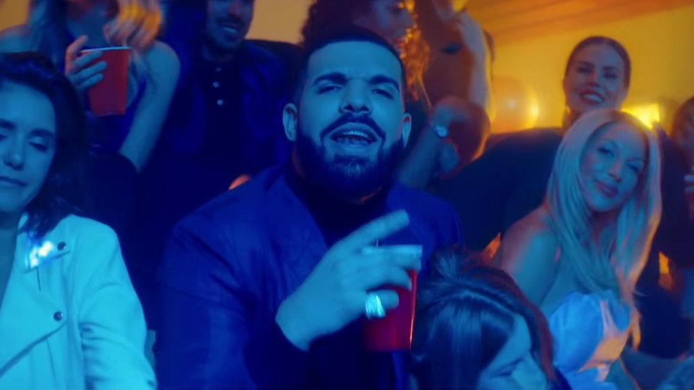 Drake - I'm Upset.jpg