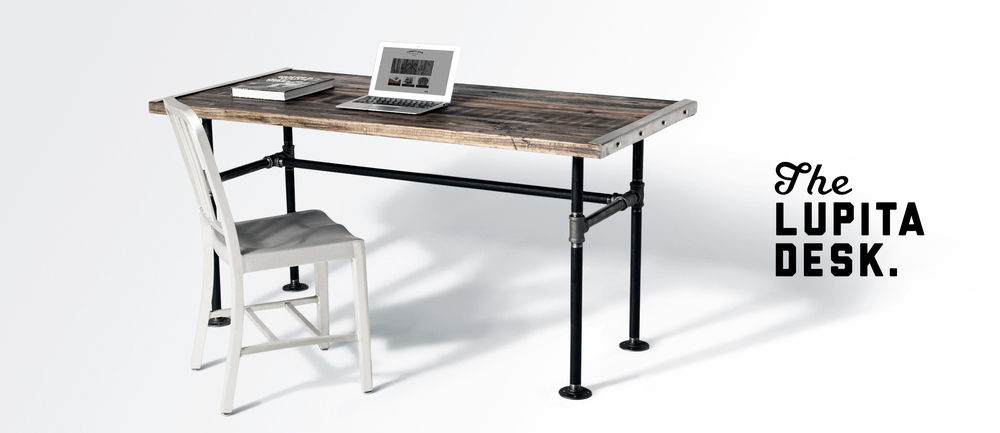 Lupita-Desk.jpg